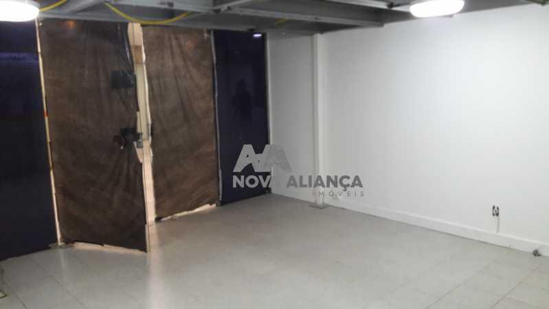 20180228_121009 - Loja 40m² à venda Rua Visconde de Pirajá,Ipanema, Rio de Janeiro - R$ 550.000 - NILJ00047 - 4