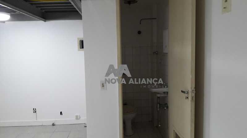 20180228_121016 - Loja 40m² à venda Rua Visconde de Pirajá,Ipanema, Rio de Janeiro - R$ 550.000 - NILJ00047 - 7