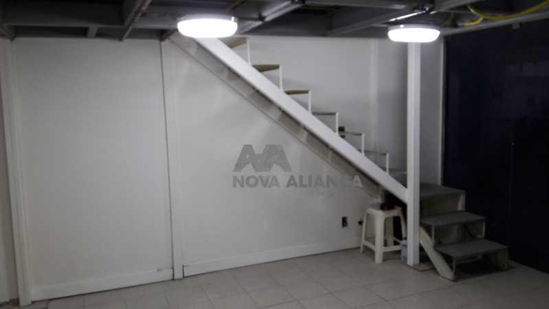 20180228_121029 - Loja 40m² à venda Rua Visconde de Pirajá,Ipanema, Rio de Janeiro - R$ 550.000 - NILJ00047 - 9