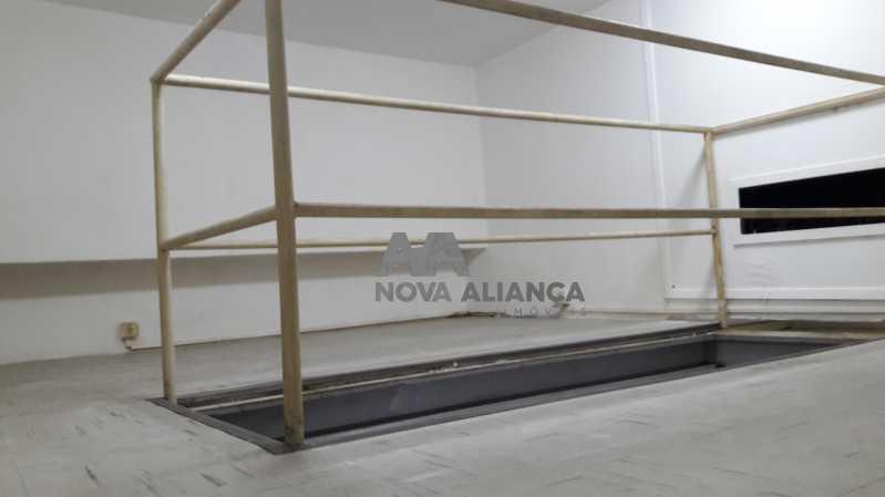 20180228_121039 - Loja 40m² à venda Rua Visconde de Pirajá,Ipanema, Rio de Janeiro - R$ 550.000 - NILJ00047 - 11
