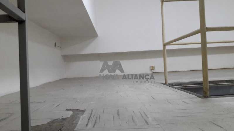 20180228_121043 - Loja 40m² à venda Rua Visconde de Pirajá,Ipanema, Rio de Janeiro - R$ 550.000 - NILJ00047 - 12