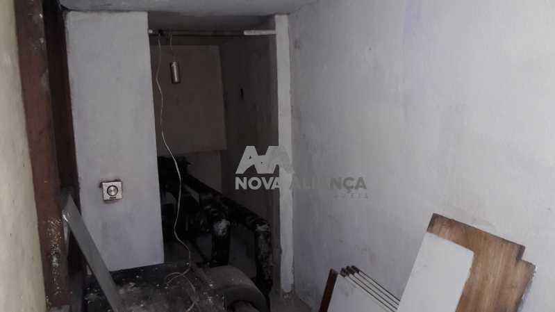 20180228_121105 - Loja 40m² à venda Rua Visconde de Pirajá,Ipanema, Rio de Janeiro - R$ 550.000 - NILJ00047 - 16