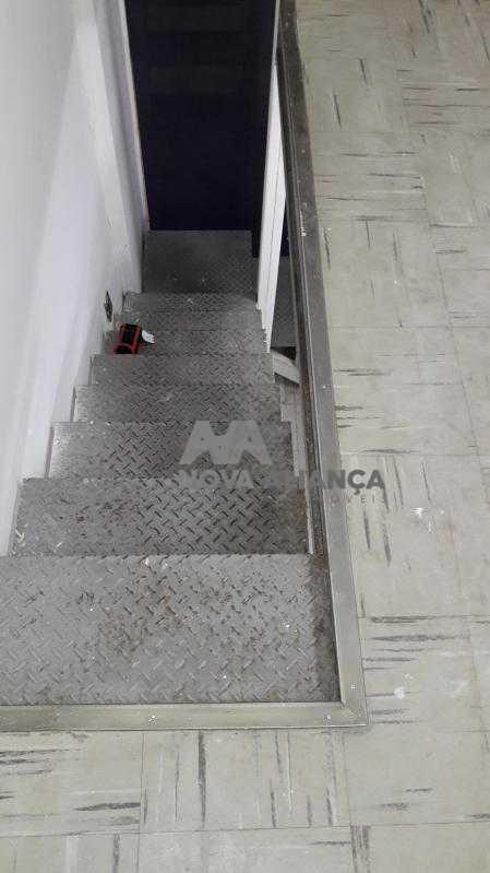 20180228_122422 - Loja 40m² à venda Rua Visconde de Pirajá,Ipanema, Rio de Janeiro - R$ 550.000 - NILJ00047 - 10