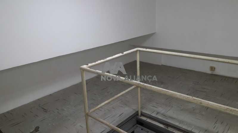 20180228_122429 - Loja 40m² à venda Rua Visconde de Pirajá,Ipanema, Rio de Janeiro - R$ 550.000 - NILJ00047 - 18