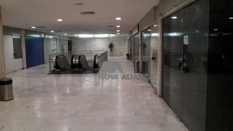 20180228_122624 - Loja 40m² à venda Rua Visconde de Pirajá,Ipanema, Rio de Janeiro - R$ 550.000 - NILJ00047 - 3