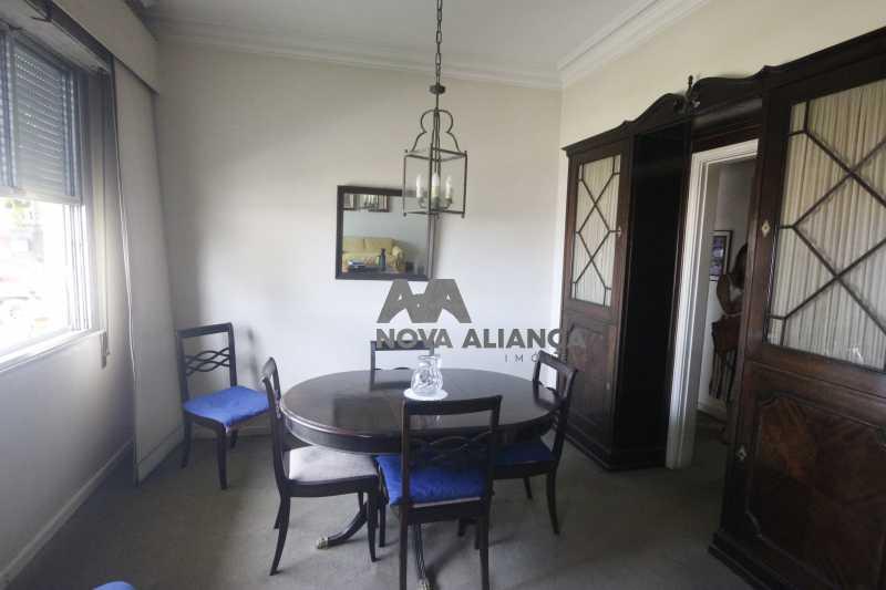 _MG_1250 - Apartamento 3 quartos à venda Leblon, Rio de Janeiro - R$ 3.750.000 - NIAP31100 - 7