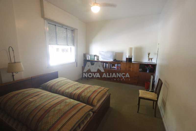 _MG_1218 - Apartamento 3 quartos à venda Leblon, Rio de Janeiro - R$ 3.750.000 - NIAP31100 - 8