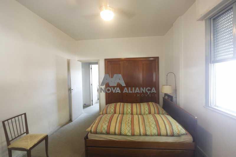 _MG_1219 - Apartamento 3 quartos à venda Leblon, Rio de Janeiro - R$ 3.750.000 - NIAP31100 - 9