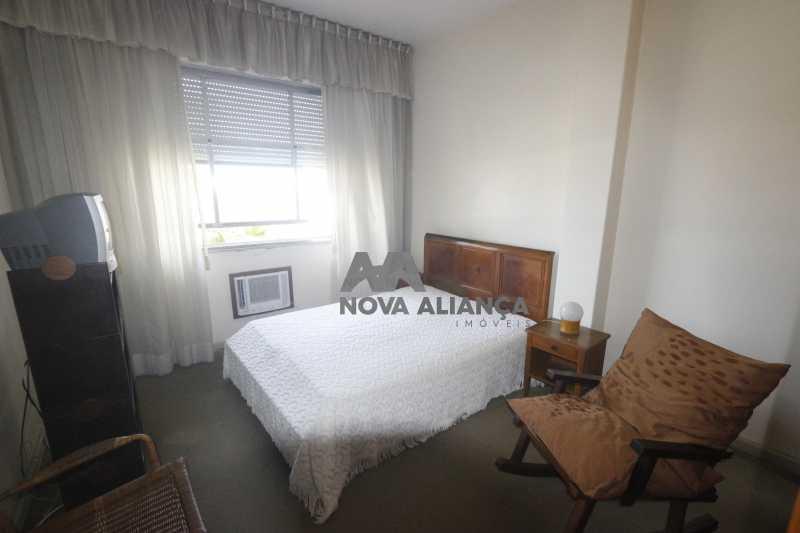 _MG_1211 - Apartamento 3 quartos à venda Leblon, Rio de Janeiro - R$ 3.750.000 - NIAP31100 - 11