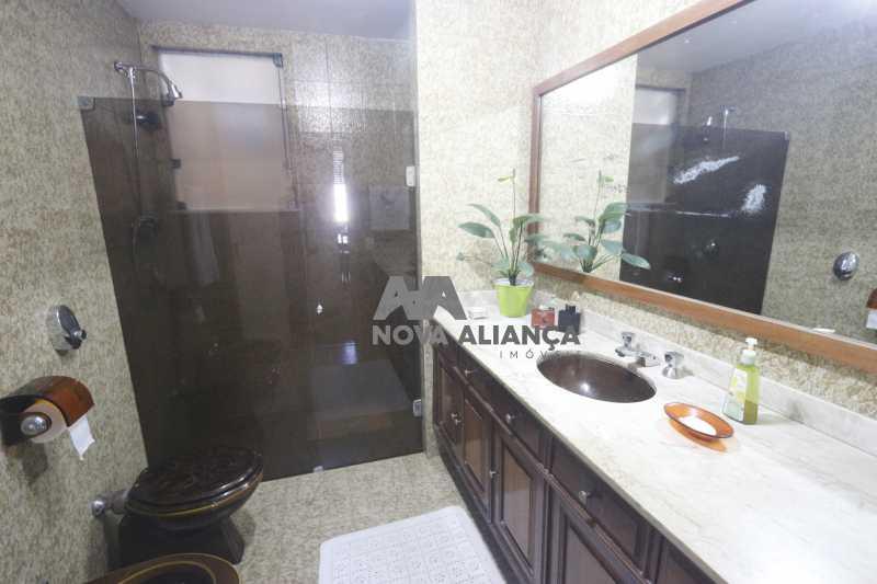 _MG_1224 - Apartamento 3 quartos à venda Leblon, Rio de Janeiro - R$ 3.750.000 - NIAP31100 - 12
