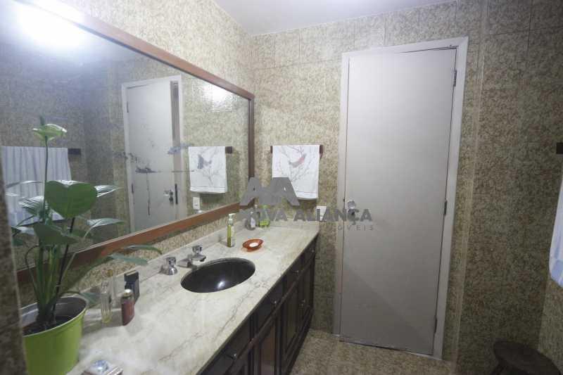 _MG_1227 - Apartamento 3 quartos à venda Leblon, Rio de Janeiro - R$ 3.750.000 - NIAP31100 - 13