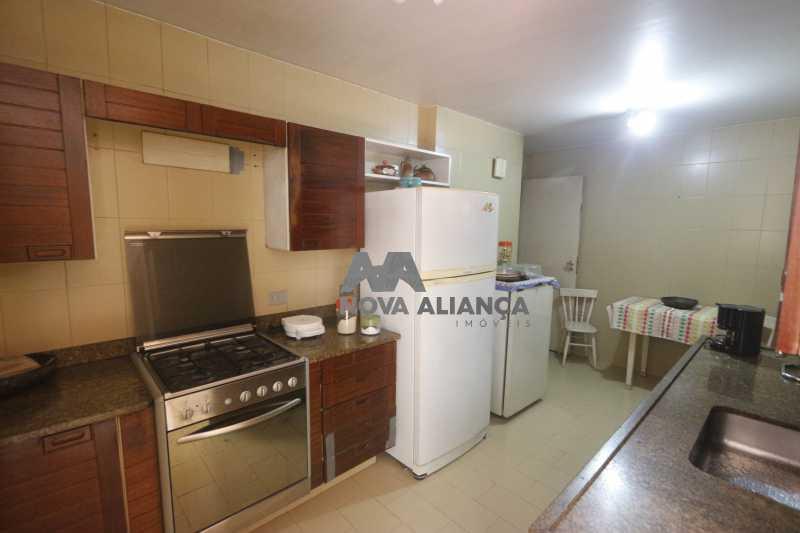 _MG_1231 - Apartamento 3 quartos à venda Leblon, Rio de Janeiro - R$ 3.750.000 - NIAP31100 - 14