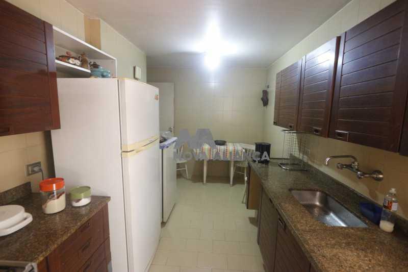_MG_1234 - Apartamento 3 quartos à venda Leblon, Rio de Janeiro - R$ 3.750.000 - NIAP31100 - 15