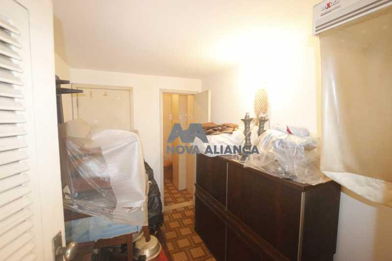 _MG_1235 - Apartamento 3 quartos à venda Leblon, Rio de Janeiro - R$ 3.750.000 - NIAP31100 - 16