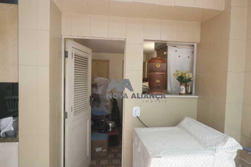 _MG_1238 - Apartamento 3 quartos à venda Leblon, Rio de Janeiro - R$ 3.750.000 - NIAP31100 - 17