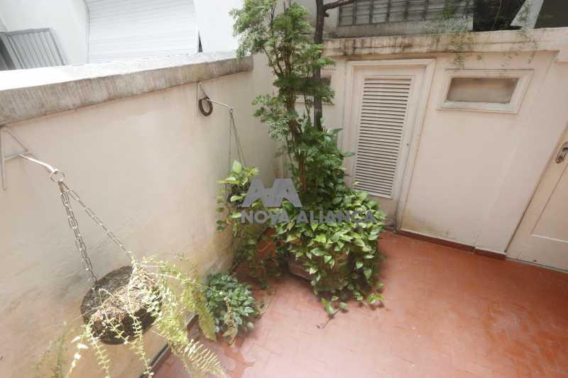 _MG_1239 - Apartamento 3 quartos à venda Leblon, Rio de Janeiro - R$ 3.750.000 - NIAP31100 - 18