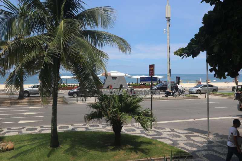 IMG_1213 - Apartamento 3 quartos à venda Leblon, Rio de Janeiro - R$ 3.750.000 - NIAP31100 - 1