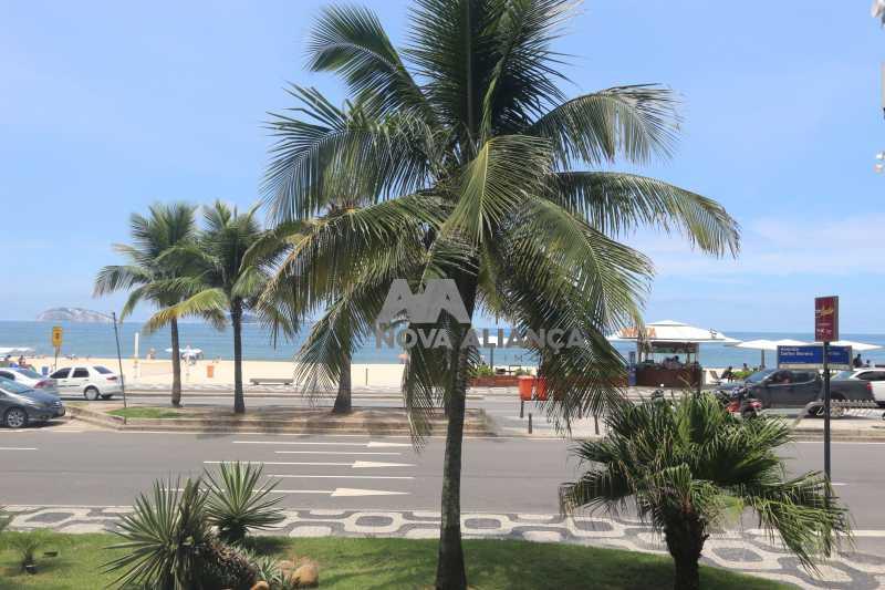 IMG_1214 - Apartamento 3 quartos à venda Leblon, Rio de Janeiro - R$ 3.750.000 - NIAP31100 - 6