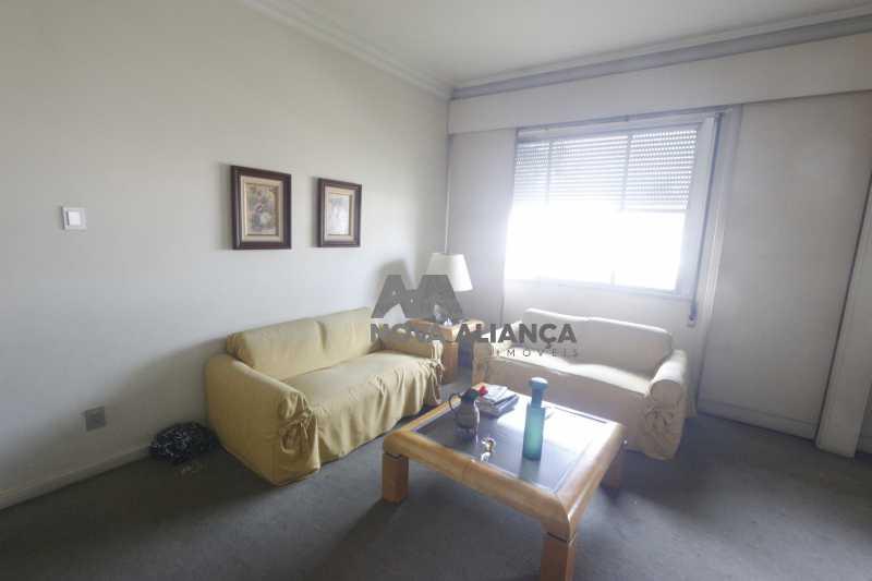 _MG_1243 - Apartamento 3 quartos à venda Leblon, Rio de Janeiro - R$ 3.750.000 - NIAP31100 - 5