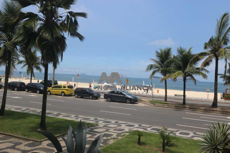 IMG_1253 - Apartamento 3 quartos à venda Leblon, Rio de Janeiro - R$ 3.750.000 - NIAP31100 - 21