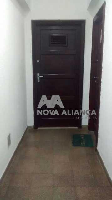 WhatsApp Image 2018-03-01 at 1 - Apartamento À Venda - Centro - Rio de Janeiro - RJ - NFAP00462 - 6