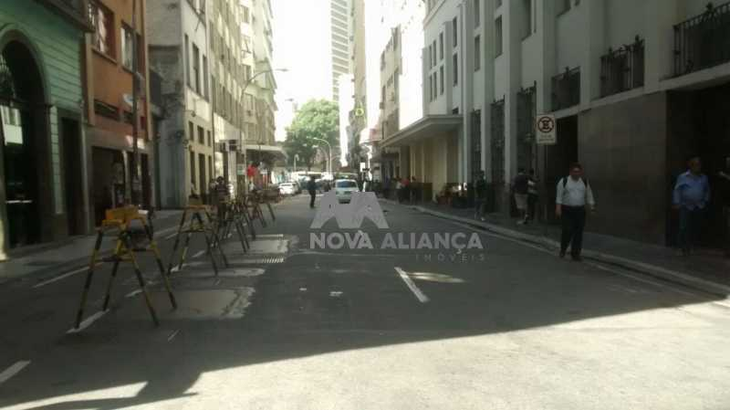 WhatsApp Image 2018-03-01 at 1 - Apartamento À Venda - Centro - Rio de Janeiro - RJ - NFAP00462 - 7