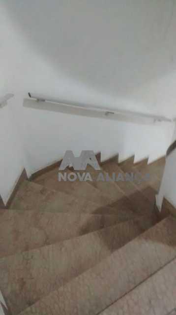 WhatsApp Image 2018-03-01 at 1 - Apartamento À Venda - Centro - Rio de Janeiro - RJ - NFAP00462 - 8