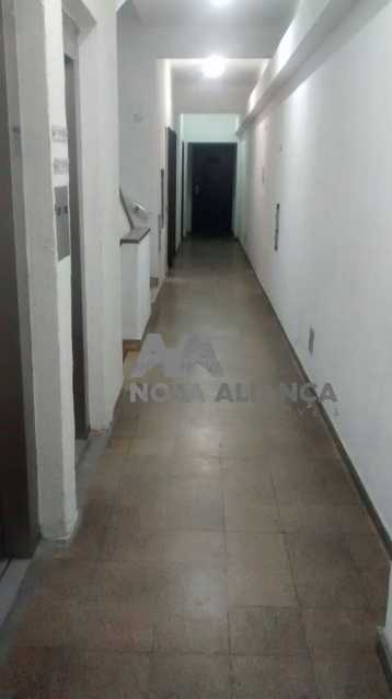 WhatsApp Image 2018-03-01 at 1 - Apartamento À Venda - Centro - Rio de Janeiro - RJ - NFAP00462 - 9