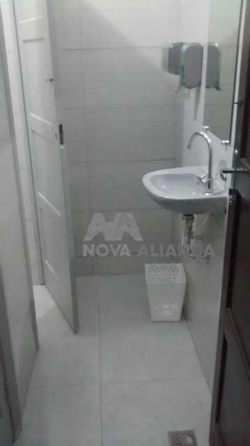 WhatsApp Image 2018-03-01 at 1 - Apartamento À Venda - Centro - Rio de Janeiro - RJ - NFAP00462 - 10