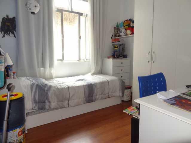 DSC00006 - Apartamento À Venda - Botafogo - Rio de Janeiro - RJ - BA20231 - 6