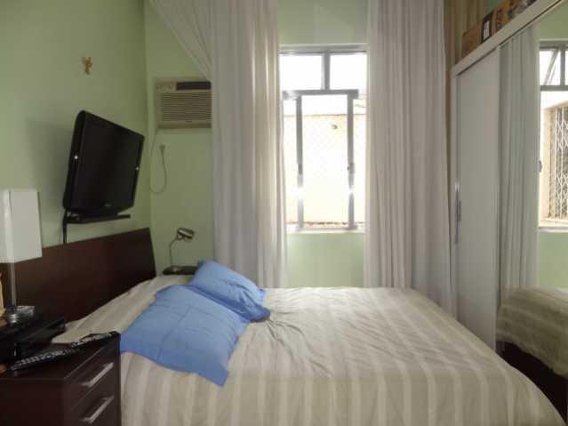 DSC00011 - Apartamento À Venda - Botafogo - Rio de Janeiro - RJ - BA20231 - 9