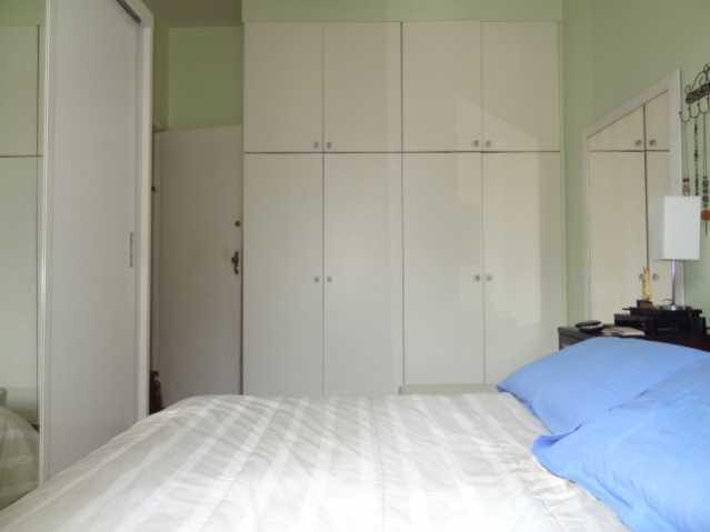 DSC00012 - Apartamento À Venda - Botafogo - Rio de Janeiro - RJ - BA20231 - 11