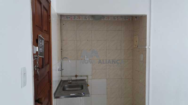 20180522_124828 - Apartamento à venda Rua das Laranjeiras,Laranjeiras, Rio de Janeiro - R$ 245.000 - NBAP00350 - 4