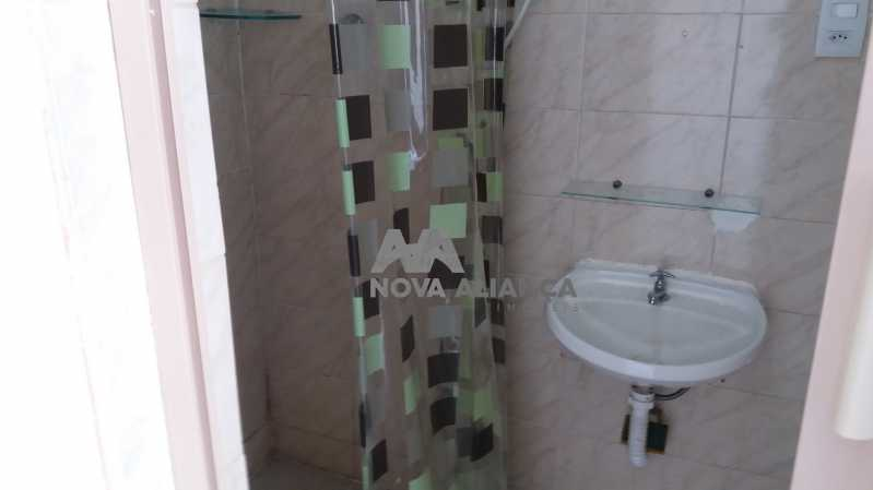 20180522_124855 - Apartamento à venda Rua das Laranjeiras,Laranjeiras, Rio de Janeiro - R$ 245.000 - NBAP00350 - 6