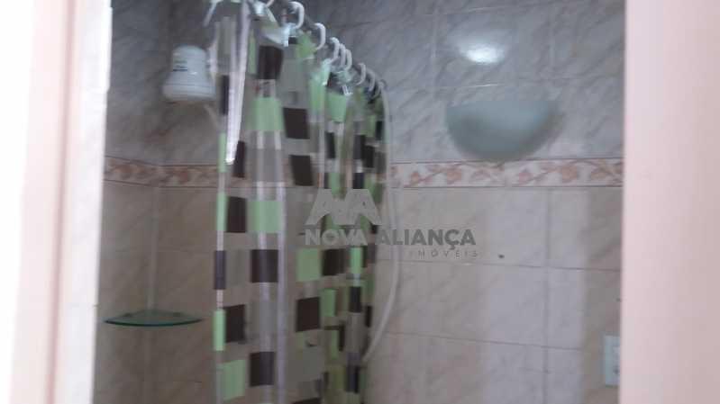 20180522_124857 - Apartamento à venda Rua das Laranjeiras,Laranjeiras, Rio de Janeiro - R$ 245.000 - NBAP00350 - 7