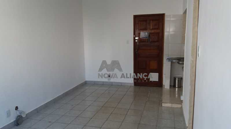 20180522_124906 - Apartamento à venda Rua das Laranjeiras,Laranjeiras, Rio de Janeiro - R$ 245.000 - NBAP00350 - 8