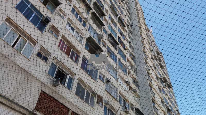 20180522_125326 - Apartamento à venda Rua das Laranjeiras,Laranjeiras, Rio de Janeiro - R$ 245.000 - NBAP00350 - 17