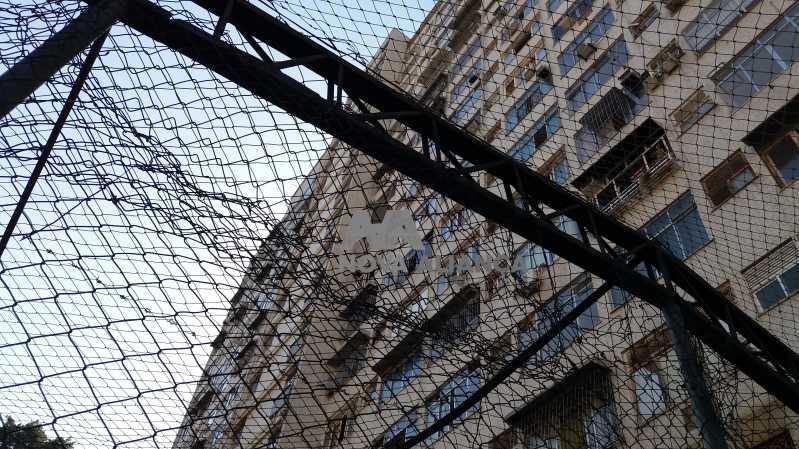 20180522_125328 - Apartamento à venda Rua das Laranjeiras,Laranjeiras, Rio de Janeiro - R$ 245.000 - NBAP00350 - 18