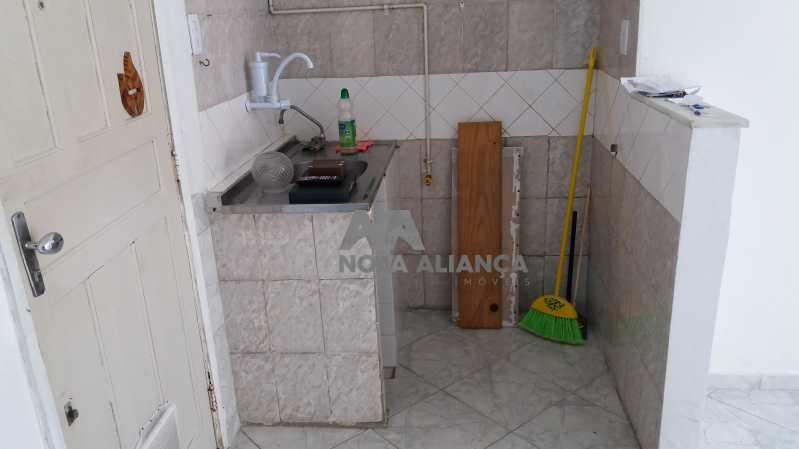 20180522_123825 - Apartamento à venda Rua das Laranjeiras,Laranjeiras, Rio de Janeiro - R$ 280.000 - NBAP00352 - 3