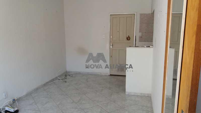 20180522_123836 - Apartamento à venda Rua das Laranjeiras,Laranjeiras, Rio de Janeiro - R$ 280.000 - NBAP00352 - 4