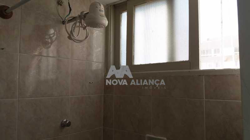 20180522_123847 - Apartamento à venda Rua das Laranjeiras,Laranjeiras, Rio de Janeiro - R$ 280.000 - NBAP00352 - 5