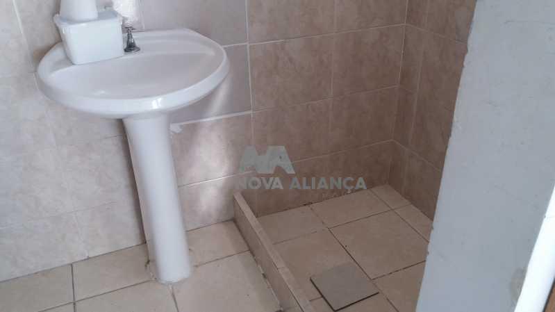20180522_123910 - Apartamento à venda Rua das Laranjeiras,Laranjeiras, Rio de Janeiro - R$ 280.000 - NBAP00352 - 6