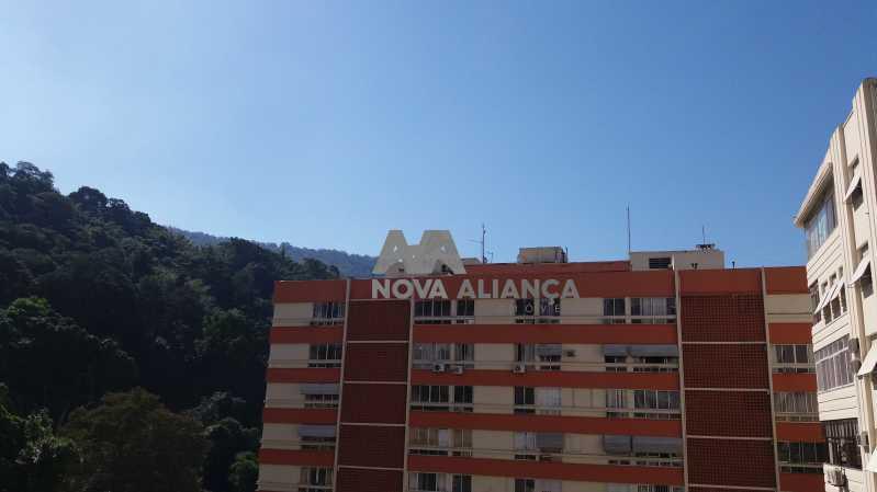 20180522_123939 - Apartamento à venda Rua das Laranjeiras,Laranjeiras, Rio de Janeiro - R$ 280.000 - NBAP00352 - 11