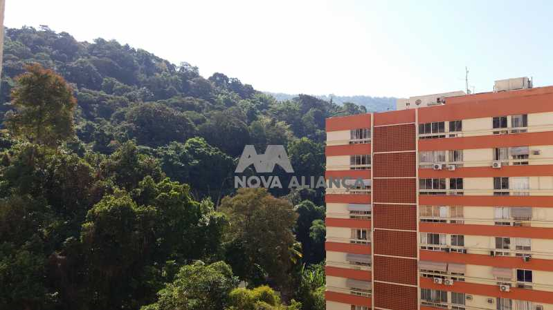 20180522_123953 - Apartamento à venda Rua das Laranjeiras,Laranjeiras, Rio de Janeiro - R$ 280.000 - NBAP00352 - 12
