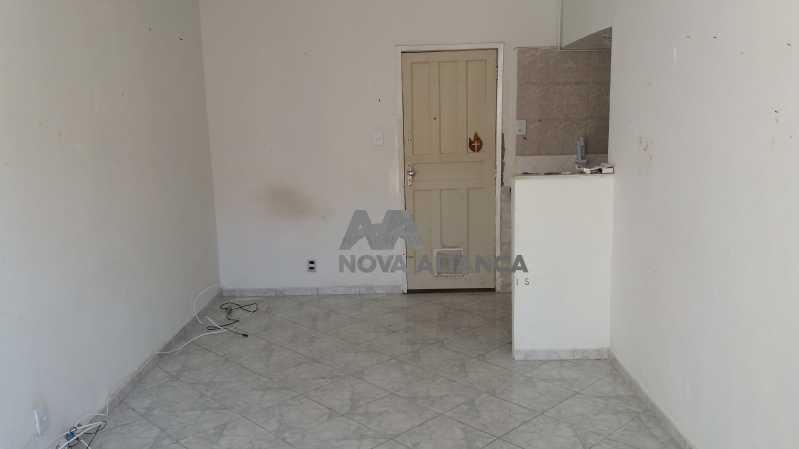 20180522_123958 - Apartamento à venda Rua das Laranjeiras,Laranjeiras, Rio de Janeiro - R$ 280.000 - NBAP00352 - 9