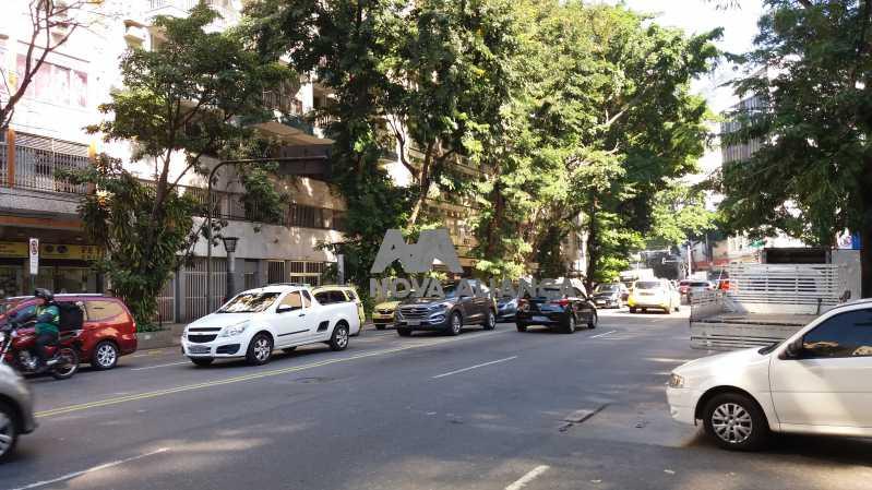 20180522_125750 - Apartamento à venda Rua das Laranjeiras,Laranjeiras, Rio de Janeiro - R$ 280.000 - NBAP00352 - 26