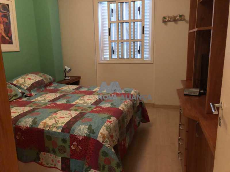 f9 - Flat à venda Rua Domingos Ferreira,Copacabana, Rio de Janeiro - R$ 880.000 - NCFL10029 - 7