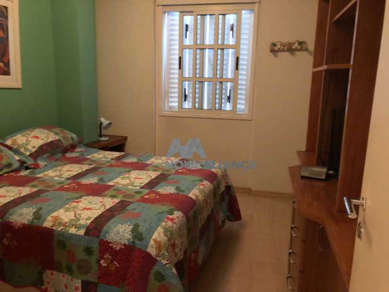 f10 - Flat à venda Rua Domingos Ferreira,Copacabana, Rio de Janeiro - R$ 880.000 - NCFL10029 - 10