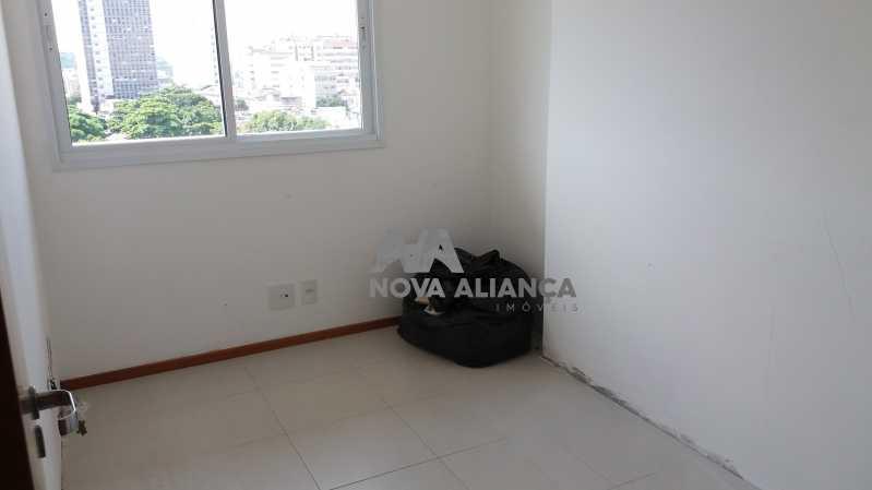 20180306_141056 - Apartamento 2 quartos à venda Praça da Bandeira, Rio de Janeiro - R$ 540.000 - NTAP20640 - 11