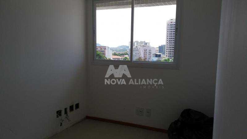 20180306_141143 - Apartamento 2 quartos à venda Praça da Bandeira, Rio de Janeiro - R$ 540.000 - NTAP20640 - 12
